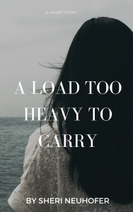 A Load Too Heavy to Carry